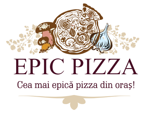 Epic Pizza Cluj